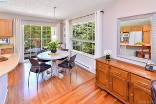 Photo 19: 3734 Epsom Dr in VICTORIA: SE Cedar Hill House for sale (Saanich East)  : MLS®# 817100