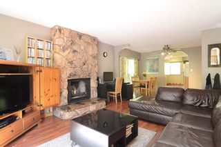 Photo 4: 1401 WINSLOW Avenue in Coquitlam: Central Coquitlam House for sale : MLS®# R2178308