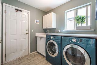 """Photo 15: 1026 PIA Road in Squamish: Garibaldi Highlands House for sale in """"Garibaldi Highlands"""" : MLS®# R2271862"""