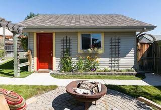 Photo 7: 138 PRESTWICK Landing SE in Calgary: McKenzie Towne House for sale : MLS®# C4134520