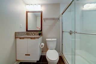 """Photo 12: 3205 2968 GLEN Drive in Coquitlam: North Coquitlam Condo for sale in """"Grand Central 2 by Intergulf"""" : MLS®# R2603826"""