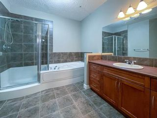 Photo 7: 111 10 Discovery Ridge Close SW in Calgary: Discovery Ridge Apartment for sale : MLS®# A1051537