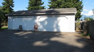 Photo 18: 9584-9586 WILLIAMS STREET in Chilliwack: Chilliwack N Yale-Well Multifamily for sale : MLS®# R2244551