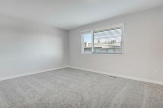 Photo 16: 92 23 Glamis Drive SW in Calgary: Glamorgan Row/Townhouse for sale : MLS®# A1153532