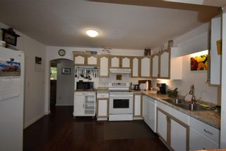 Photo 11: B 88 Timberlane Rd in : CV Courtenay City Half Duplex for sale (Comox Valley)  : MLS®# 880322