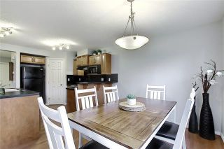 Photo 8: 33 ROYAL CREST View NW in Calgary: Royal Oak Semi Detached for sale : MLS®# C4299689