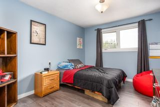 Photo 15: 1316 Idaho Street: Carstairs Detached for sale : MLS®# A1130931