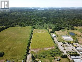 Photo 7: 100 Mount Pleasant Road in St. George: Vacant Land for sale : MLS®# NB059440