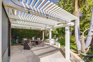 Photo 15: LINDA VISTA Townhouse for sale : 3 bedrooms : 6374 Caminito Del Pastel in San Diego
