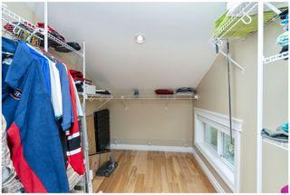 Photo 32: 1 1541 Blind Bay Road: Sorrento House for sale (Shuswap Lake)  : MLS®# 10208109