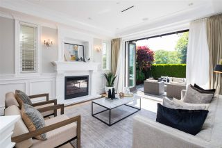 Photo 4: 1310 ARBUTUS Street in Vancouver: Kitsilano House for sale (Vancouver West)  : MLS®# R2587823