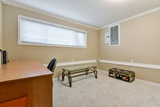 Photo 17: 3664 CEDAR Drive in Port Coquitlam: Lincoln Park PQ House for sale : MLS®# R2466154