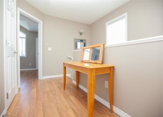Photo 12: 9509 99 Street: Morinville Townhouse for sale : MLS®# E4249970