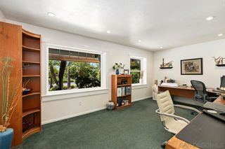 Photo 15: House for sale : 3 bedrooms : 8636 FRAZIER DRIVE in San Diego