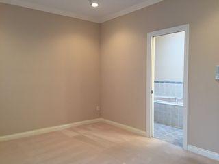 Photo 8:  in Burnaby: Deer Lake House for rent (Burnaby South)  : MLS®# AR2C1