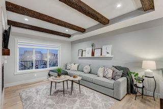 Photo 24: 111 LEGACY Landing SE in Calgary: Legacy Detached for sale : MLS®# A1026431