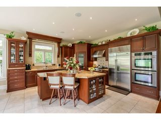 Photo 9: 3667 159A Street in Surrey: Morgan Creek House for sale (South Surrey White Rock)  : MLS®# R2528033