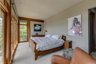 Photo 21: 34869 FERNDALE Avenue in Mission: Mission BC House for sale : MLS®# R2551524