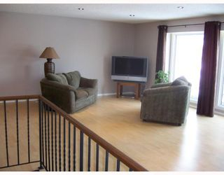 Photo 4: 14 WOODFIELD Bay in WINNIPEG: Charleswood Residential for sale (South Winnipeg)  : MLS®# 2802619