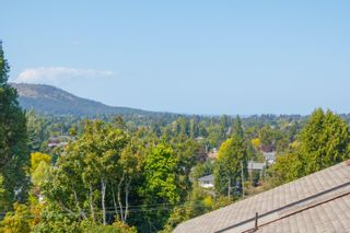 Photo 56: 1785 Cedar Hill Cross Rd in : SE Mt Tolmie House for sale (Saanich East)  : MLS®# 858510