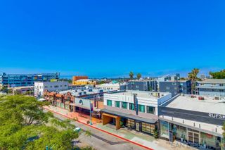 Photo 2: NORTH PARK Condo for sale : 1 bedrooms : 3957 30Th St #401 in San Diego