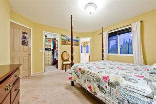 Photo 21: EDGEBROOK GV NW in Calgary: Edgemont House for sale