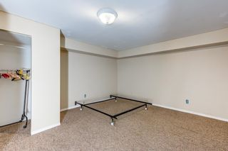 Photo 26: 2028 49A Street in Edmonton: Zone 29 House for sale : MLS®# E4250386