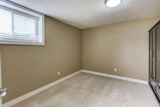 Photo 15: 1428 Rosehill Drive NW in Calgary: Rosemont Semi Detached for sale : MLS®# A1149230