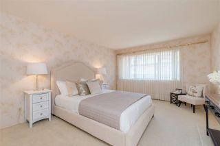 "Photo 14: 212 15270 17 Avenue in Surrey: King George Corridor Condo for sale in ""Cambridge 1"" (South Surrey White Rock)  : MLS®# R2348696"