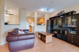 "Photo 6: 302 2964 TRETHEWEY Street in Abbotsford: Abbotsford West Condo for sale in ""Cascade Green"" : MLS®# R2361860"