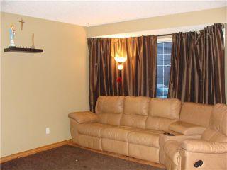 Photo 4: 200 HARVEST ROSE Circle NE in CALGARY: Harvest Hills Residential Detached Single Family for sale (Calgary)  : MLS®# C3603330