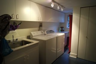 Photo 18: 3558 W 35TH Avenue in Vancouver: Dunbar House  (Vancouver West)  : MLS®# R2014097