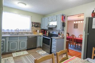 Photo 14: 114 Savoy Crescent in Winnipeg: Residential for sale (1G)  : MLS®# 202114818