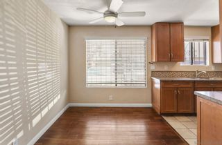Photo 15: NORTH PARK Condo for sale : 2 bedrooms : 4077 Illinois St #1 in San Diego