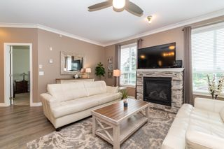Photo 3: 402 45630 SPADINA Avenue in Chilliwack: Chilliwack W Young-Well Condo for sale : MLS®# R2617766