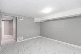 Photo 27: 56 Burcher Rd Road in Ajax: South East House (Bungalow) for sale : MLS®# E5351230