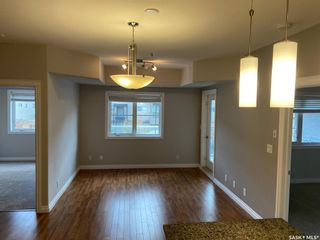 Photo 5: 316 412 Willowgrove Square in Saskatoon: Willowgrove Residential for sale : MLS®# SK848875