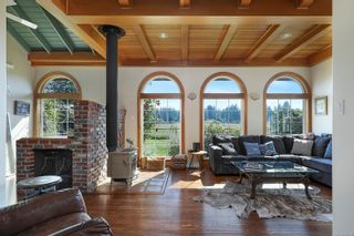 Photo 17: 3473 Dove Creek Rd in : CV Courtenay West House for sale (Comox Valley)  : MLS®# 880284