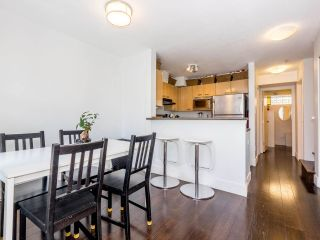 """Photo 11: 8 3477 COMMERCIAL Street in Vancouver: Victoria VE Townhouse for sale in """"La Villa"""" (Vancouver East)  : MLS®# R2552698"""