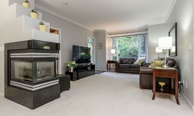 Main Photo:  in : Westwood Plateau Condo for sale (Coquitlam)
