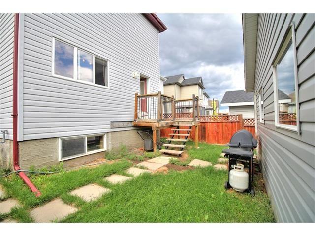 Photo 6: Photos: 123 EVERMEADOW Avenue SW in Calgary: Evergreen House for sale : MLS®# C4072165