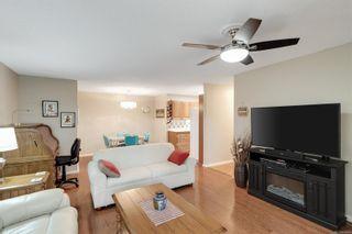 Photo 7: 104 1040 Rockland Ave in Victoria: Vi Downtown Condo for sale : MLS®# 887045