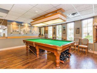 "Photo 27: 228 13880 70 Avenue in Surrey: East Newton Condo for sale in ""Chelsea Gardens"" : MLS®# R2563447"