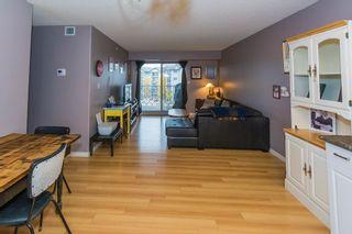 Photo 6: 408 8117 114 Avenue in Edmonton: Zone 05 Condo for sale : MLS®# E4243600