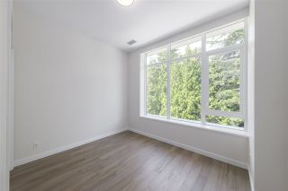 """Photo 21: 702 768 ARTHUR ERICKSON Place in West Vancouver: Park Royal Condo for sale in """"EVELYN - Forest's Edge PENTHOUSE"""" : MLS®# R2549644"""