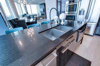 Photo 14: 2802 11969 JASPER Avenue in Edmonton: Zone 12 Condo for sale : MLS®# E4263368