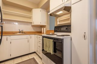 Photo 10: 205 615 Alder St in Campbell River: CR Campbell River Central Condo for sale : MLS®# 887616