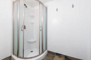 Photo 18: 503 - 283 Bannatyne Avenue in Winnipeg: Condominium for sale (9A)  : MLS®# 202012039