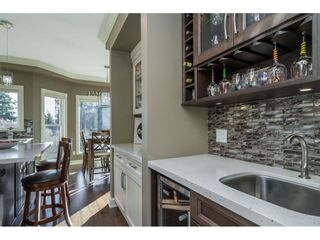 "Photo 9: 12236 56 Avenue in Surrey: Panorama Ridge House for sale in ""Panorama Ridge"" : MLS®# R2530176"