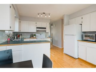 """Photo 11: 2648 WILDWOOD Drive in Langley: Willoughby Heights House for sale in """"Langley Meadows"""" : MLS®# R2539752"""